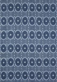 Image result for thibaut ikat fabric