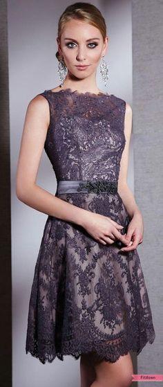 Prom dress prom Dresses 2015