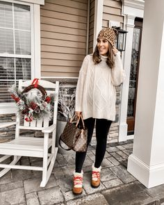 winter outfits sporty winter outfits sporty Ca - winteroutfits Winter Maternity Outfits, Winter Outfits Women, Casual Winter Outfits, Classic Outfits, Maternity Style, Maternity Wear, Fall Outfits, Summer Outfits, City Outfits