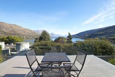 Outdoor Furniture, Outdoor Decor, Sun Lounger, New Zealand, Spa, The Unit, Places, House, Home Decor