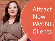 Content Marketing: 4 top tips for Attracting new PAYING Customers with content marketing
