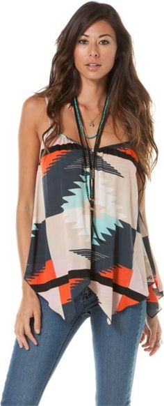 Boho Clothing Austin Boho Clothing Summer Tops