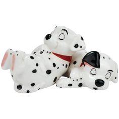 Westland Giftware Puppies Sleeping Magnetic Ceramic Salt and Pepper Shaker Set, 2-Inch by Westland Giftware, http://www.amazon.com/dp/B008LY0XRM/ref=cm_sw_r_pi_dp_8Msurb1A5YY1B
