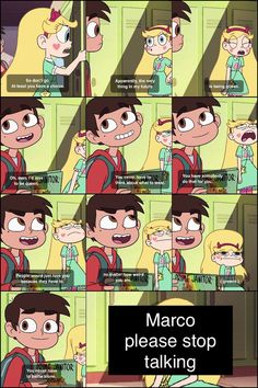 You know I think that being King of Mewni would also have all of those benefits if you know what I mean... #STARCO | season 2 star vs the forces of evil |
