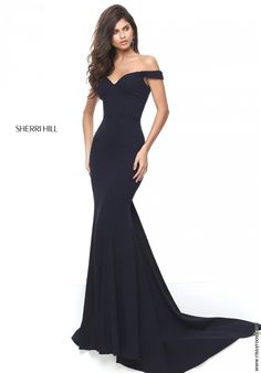 what jewelry to wear with strapless dress plum mermaid