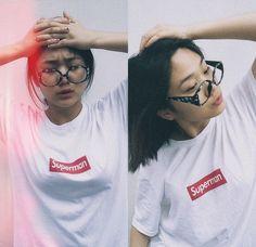 Still Love Her, My Love, Losing A Child, Superman, Asian Girl, T Shirts For Women, Closet, Beautiful, Fashion