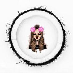 Instagram Prints, Pink Instagram, Instagram Frame, Instagram Logo, Instagram Design, Cool Pictures For Wallpaper, Cute Love Wallpapers, Cute Cartoon Wallpapers, Shadow Pictures
