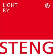 Neuer Markenauftritt von STENG www.steng.de
