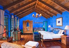 Guatemala_travel_artisan_design_travel_guide_what-to-do-in-Guatemala_Guatemala-tours_absolute-travel_Lake-Atitlan_Where-to-Stay_Casa-Palopo
