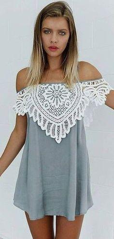 #summer #mishkahboutique #outfits |  Havadar elbise