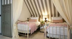 adore decor: Um quarto para ti... um quarto para nós!