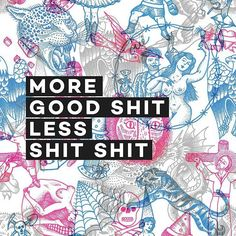More good shit less shit shit. Thats the motto of Scandinavian designer wallpaper collective FEATHR.com. Launched in 2015 @WeAreFEATHR is lifting wallpaper out of the decoration ghetto and turning it into art. So they dont work the way that other wallpaper companies work. And they dont work with the types of artists that other wallpaper companies work with. - Read more on HiFructose.com. designer #wallpaper #interior #design #interiordesign #art #contest #challenge #competition by…
