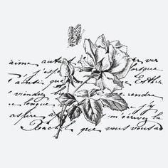 Álbum de imágenes para la inspiración (pág. 68) | Aprender manualidades es facilisimo.com