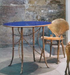 12 best joy de rohan chabot images gardens photo shoot furniture rh pinterest com