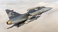free wallpaper and screensavers for saab jas 39 gripen Saab Jas 39 Gripen, Swedish Wallpaper, Hd Wallpaper, Military Helicopter, Military Aircraft, Air Fighter, Fighter Jets, Volvo, Swedish Air Force