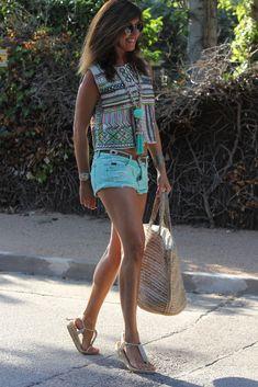 Mi look de verano-64361-mytenida