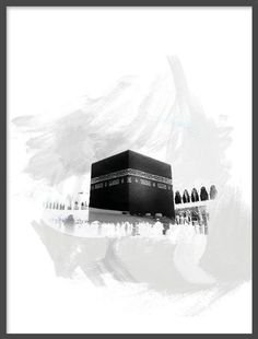 Islamic murals and posters, Kabe, Kaaba Imam Hussain Wallpapers, Karbala Photography, Islamic Wall Decor, Islamic Posters, Islamic Cartoon, Flower Phone Wallpaper, Islamic Quotes Wallpaper, Islamic Art Calligraphy, Calligraphy Alphabet