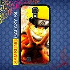Naruto #4 Samsung Galaxy S4 Case I9500 #Samsung Galaxy S4 #Samsung Galaxy S4 #PhoneCase #Samsung Galaxy S4 Case #Samsung Galaxy S4 Case