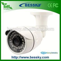 """security cctv camera, cctv analog to ip camera converter, network camera camara ip BE-IPWT130S"""