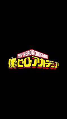 Boku No Hero Academia Funny, My Hero Academia Episodes, My Hero Academia Memes, Hero Academia Characters, My Hero Academia Manga, Cute Anime Guys, I Love Anime, Anime Films, Anime Characters