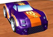 Miniclip Pick Up Truck Racing | Miniclip - Play Free Online Games and Miniclip