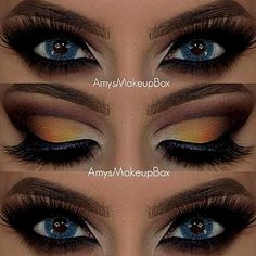 CLICK IF YOU are a #Beauty #Blogger #MUA who LOVE, LOVE #LASHES & Defined #Eyebrows and want to become the best Lash & Brow Artist whether you are an aspiring, self-taught or a certified #makeupartist.