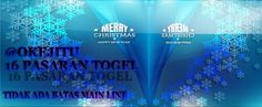 Web Bandar Togel Online Aman dan Terpercaya 100% di Jamin,Kami memiliki 16 Pasaran Togel Online Situs Resmi Terbaik 2016 WEBSITE JUDI TOGEL ONLINE TERPERCAYA 100% OKEJITU | @OKEJITU – Bandar …