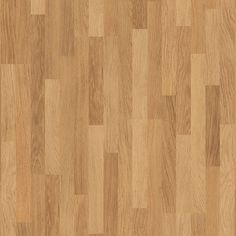 QuickStep CLASSIC Enhanced Oak Natural Varnished Laminate Flooring 7 mm, QuickStep Laminates - Wood Flooring Centre Wood Floor Texture Ideas & How to Flooring On a Budget Step by Step Laminate Flooring Colors, Types Of Wood Flooring, Wood Laminate, Wooden Flooring, Flooring Ideas, White Laminate, Veneer Texture, Tiles Texture, Wood Floor Texture Seamless