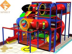 Top Brand Cheap Early Childhood indoor gym kids for baby, View cheap playground equipment, SPIRIT PLAYGROUND Product Details from Yongjia Spirit Toys Factory on Alibaba.com    Welcome contact us for further details and informations!    Skype:johnzhang.play    Instagram: johnzhang2016  Web: www.zyplayground.com  Youtube: yongjia spirit toys factory  Email: spirittoysfactory@gmail.com  Tel / Wechat / Whatsapp: +86 15868518898  Facebook: facebook.com/yongjiaspirittoysfactory
