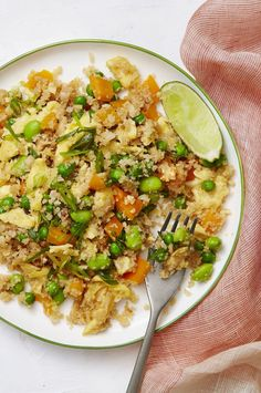 http://www.womansday.com/food-recipes/food-drinks/recipes/a58137/cauliflower-fried-rice-recipe/?visibilityoverride