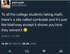 college major names college life tips and tricks School Life Hacks, College Life Hacks, School Study Tips, College Tips, College Math, College Scholarships, College Life Quotes, Homework College, High School Quotes