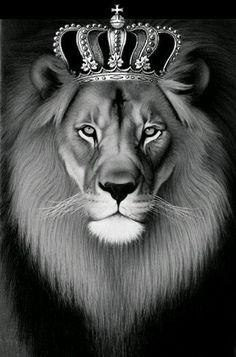 Divine Father King. X.