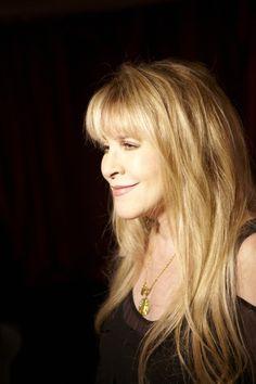 Stevie Nicks  -  Pinned 4-7-2015.