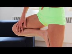 Harness Your Strength | Provocative Yoga | Beginners Yoga Video #4