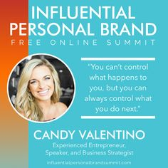 We're excited that today we get to share with all of you - not just 1 but 2 of our extraordinary clients.  Candy Valentino is an experienced entrepreneur, speaker, and expert business strategist. Since starting her first business at age 19, she has grown multiple companies to over 7 figures and took one from concept to scale to sale in less than 24 months. Kevin Harrington, Miss Nevada, Building A Personal Brand, Radio Personality, Brand Strategist, Keynote Speakers, What Happened To You, Instagram Influencer, Shark Tank