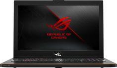Asus GX501GI EI023T Gaming Laptop