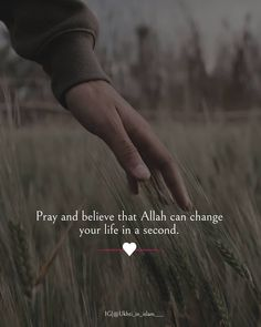 Muslim Love Quotes, Quran Quotes Love, Beautiful Islamic Quotes, Allah Quotes, Islamic Inspirational Quotes, Love In Islam, Words Quotes, Qoutes, People Hurt You Quotes