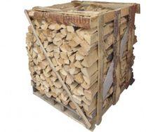 die besten 25 brennholz kaufen ideen auf pinterest m lltonnenbox unterst nde au en und. Black Bedroom Furniture Sets. Home Design Ideas
