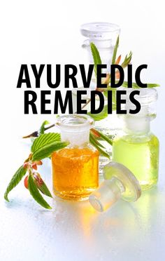 Dr Oz wants you to get to know your dosha, as defined by Ayurvedic medicine. Are you a Kapha, Pitta, or Vata? Try Eucalyptus Oil Aromatherapy or CCF Tea. http://www.recapo.com/dr-oz/dr-oz-advice/dr-oz-ayurvedic-doshas-eucalyptus-oil-aromatherapy-ccf-tea-detox/