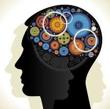 El capital intelectual es el conjunto de activos intangibles, más importantes de las empresas basados en el conocimiento, entendiéndose por conocimiento al nuevo agente productor de capitales económicos y organizacionales.