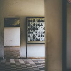 """""""Collective memory."""""""