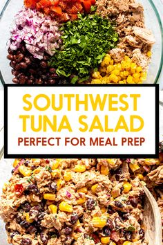 Healthy Food Choices, Good Healthy Recipes, Healthy Meal Prep, Healthy Foods To Eat, Healthy Cooking, Healthy Snacks, Healthy Eating, Clean Eating, Healthy Life