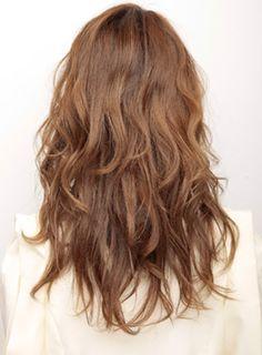 Hairstyles Haircuts, Wedding Hairstyles, Taylor Hill Hair, Asian Hair, About Hair, Hair Goals, Locks, Blonde Hair, Hair Makeup