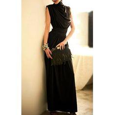 Dresses - Shop Dresses Online at DressLily.com