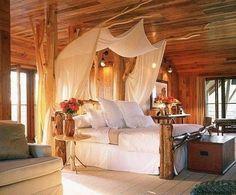 beach house by #home interior decorators #office design #decoracao de casas #interior design| http://home-decor-inspirations-552.blogspot.com