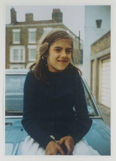 Tracey Emin: Tracey Emin - My Photo Album Fiona Rae, Tracey Emin, English Artists, British Artists, My Photo Album, Great Women, Face Art, Art Faces, Outsider Art