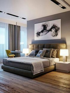 Bedroom Design Ideas #kitchen #home #lobby #interior #decor #exterior  #exteriors #newhome Finii Designs U0026 Interiors Pvt. Ltd. Call Us @9891361999  ...