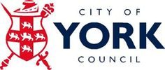 We are a preferred provider of home care to York City Council