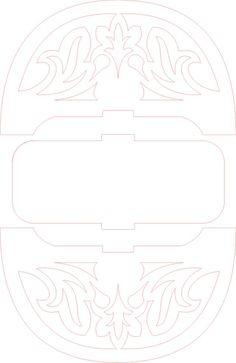 uyex3.jpg