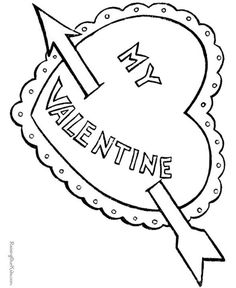 Free Download Bless Your Heart Quote Adult Coloring Page Stefanie Girard